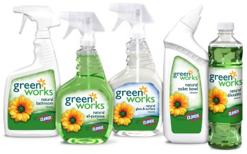 Green Cleaning, House Cleaners-Hancock, Penobscot County